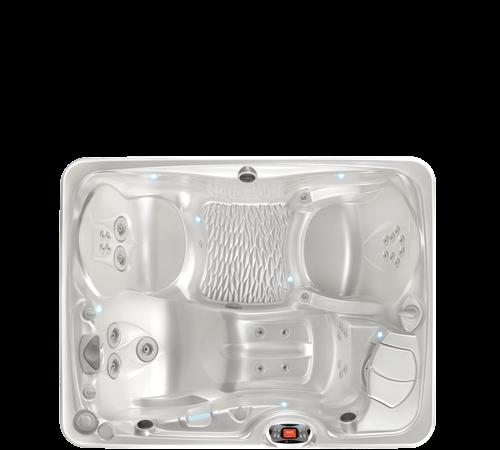 Kauai ® Product Image