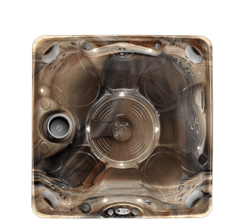 Vanto ® Product Image