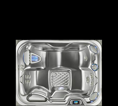 Jetsetter ® Product Image