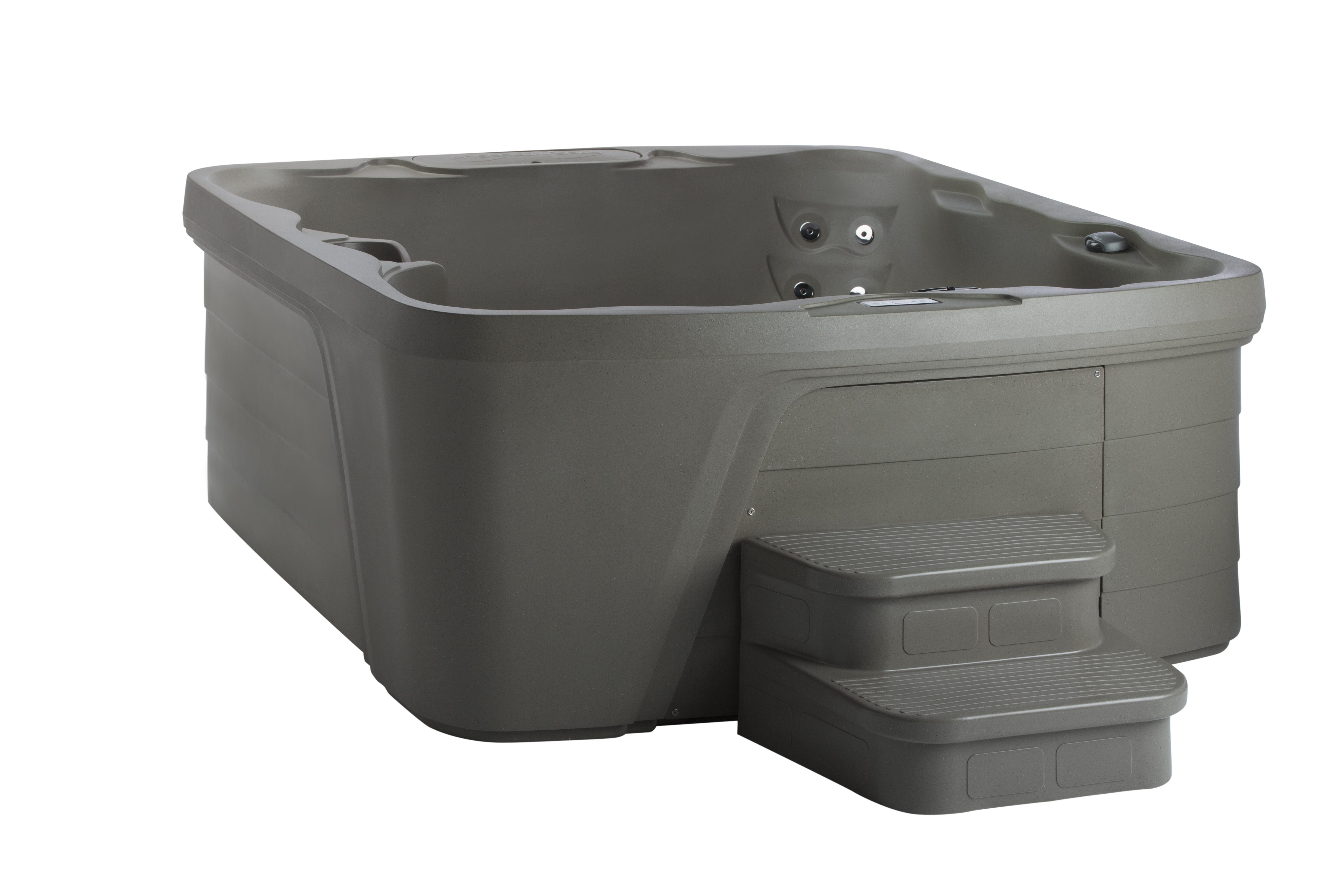 Monterey A Plug Play Hot Tub By Freeflow Cost Of Electrical Wiring For Colors