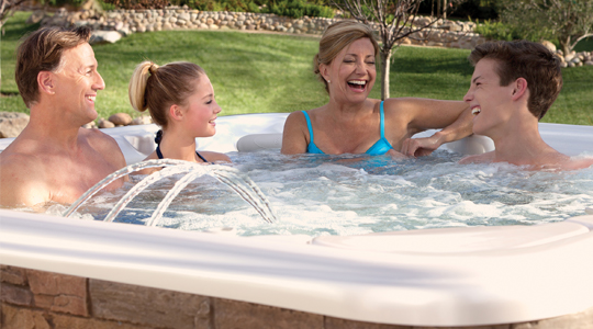 Hot Tubs Erie Pa Hot Tubs Amp Spas In Erie