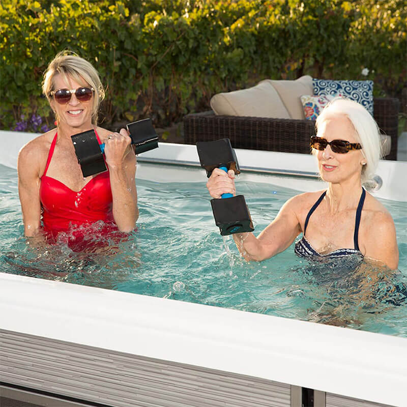 E2000 Endless Pools® Fitness Systems