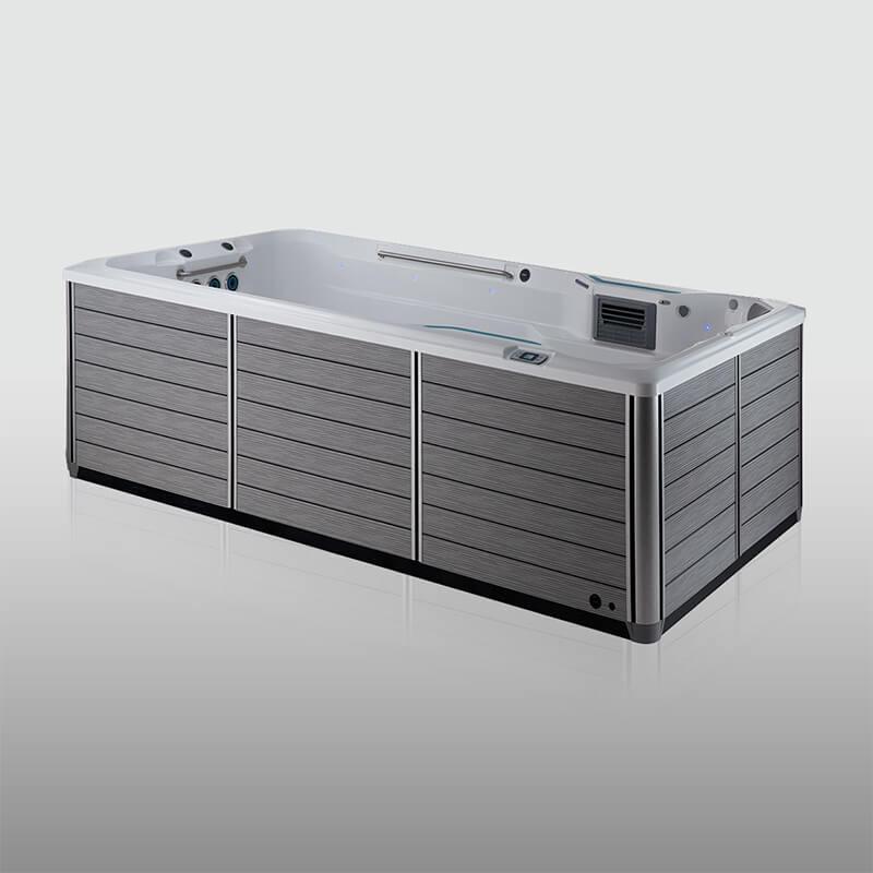 1200x1200px-endless-pools-x500